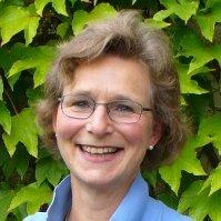 Regine Schwarzhoff