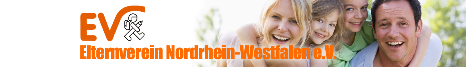 Elternverein Nordrhein-Westfalen e.V.